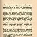Lucienne desnoues ou la poésie de la terre, par ismaël.