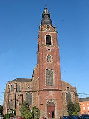 Leuze-en-Hainaut_JPG00