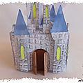 ART 2014 05 chateau boite 2