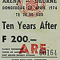 1974-04-25 Ten Years After-P.F.M.