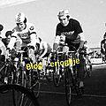 23 - 0213 - rené casamatta: anquetil et merckx à bastia le 1972 12 20