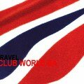 TRAVEL Club World BA