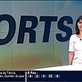 sandragandoin02.2015_01_03_weekendpremiereBFMTV