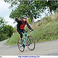 Ronde_Histo_Bugey_2012_937