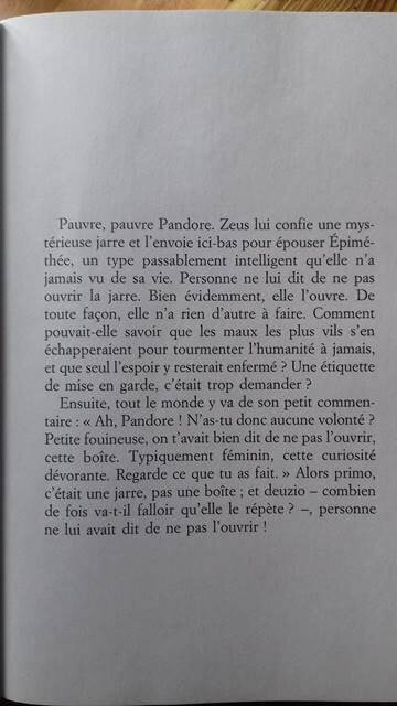 extrait secret 011