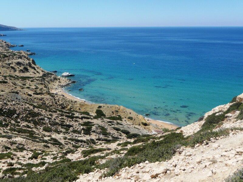 Crete 2009 134