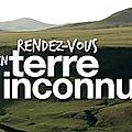Marseille , moraine et bagatelle , rendez vous en terre inconnue :quartier perier