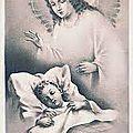 Puissant marabout voyant reconnu assou, contacter son vrai ange gardien pour prospérer dans sa vie