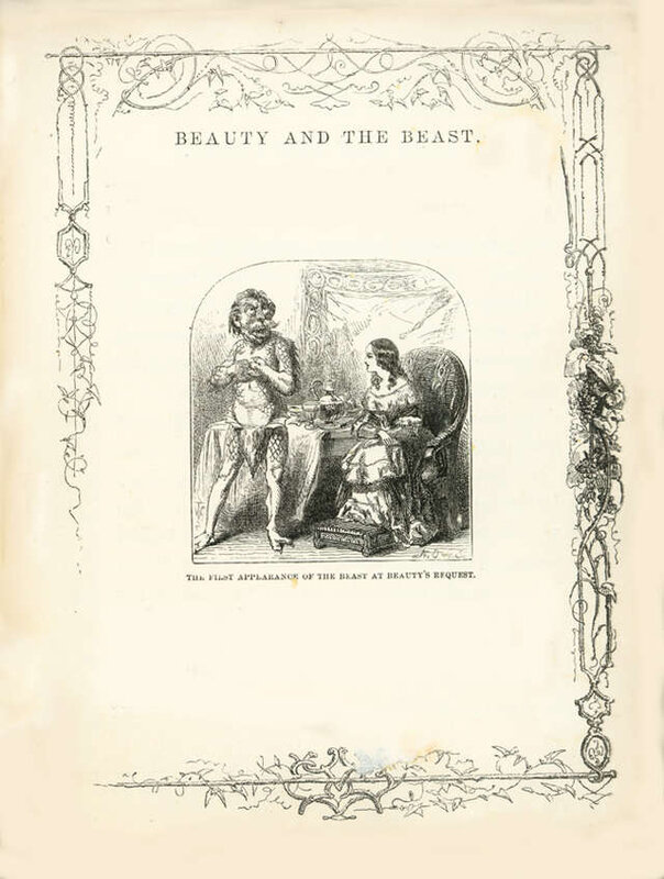 the-beauty-and-the-beast-wh-thwaites-picture