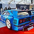 Ferrari F 40 LM #74045_16 - 1992 [I] HL_GF