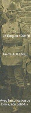 pierre_aufevre