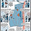 panique_dans_le_16eme_07