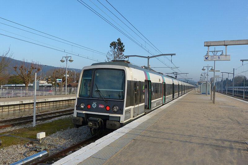 210117_MI79Rsaint-remy-les-chevreuse3
