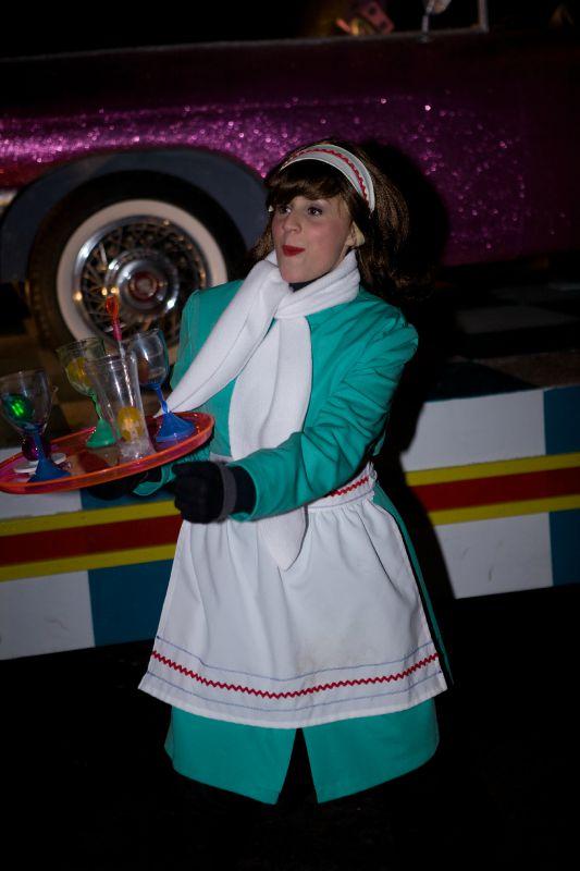 carnaval2012-16