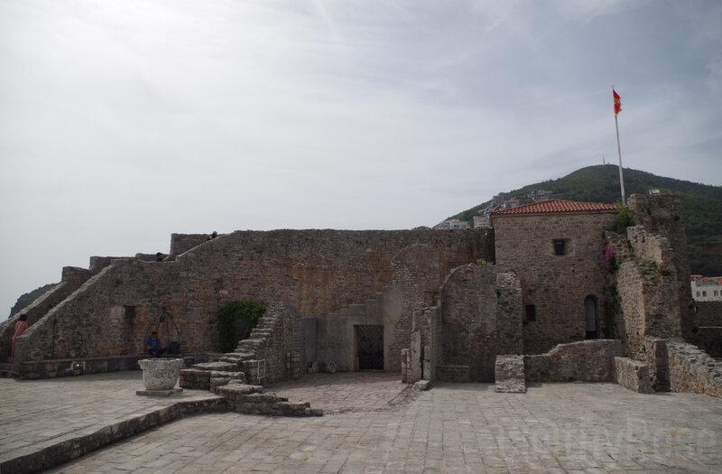 && citadelle Budva (14)