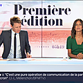 aureliecasse01.2020_07_22_journalpremiereeditionBFMTV