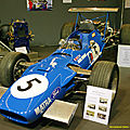 Matra MS 10 Cosworth F1_01 - 1968 [F] HL_GF