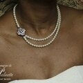 bijoux-mariage-collier-mariee-retro-perles-nissima-double-rang-3