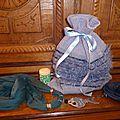 0mini foulard01