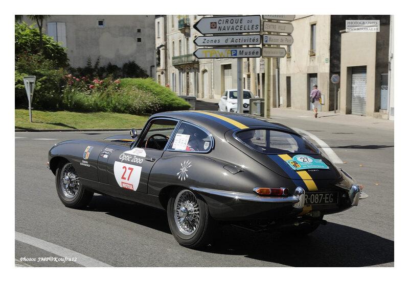 Photos JMP©Koufra 12 - Le Vigan - Tour auto 2020 - 27 - 04092020 - 0006