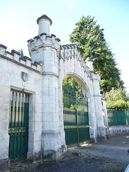 St Chartier 2