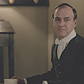 Downton abbey - saison 5 - episode 6