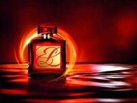 Le parfum de vénus pour stopper définitivement l'infidélité