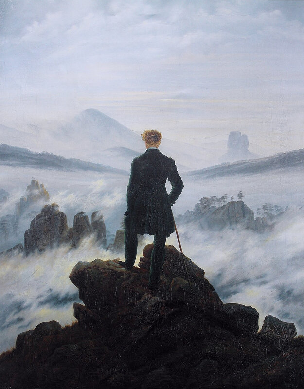1200px-Caspar_David_Friedrich_-_Wanderer_above_the_sea_of_fog