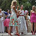 defile ecolook 2012 (30)