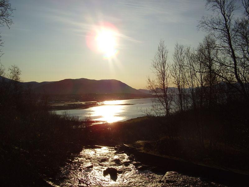 17-10-08 Sortie Montagne et rennes (012)