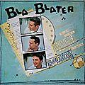 Blablater