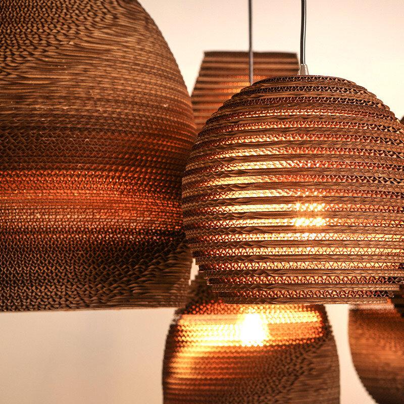 Favo-de-mel-de-papel-de-bambu-de-bambu-luzes-pingente-personalizado-pingente-l-mpadas-sala