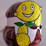 302_Masques_Bouge avec les fruits Série 3 (13)