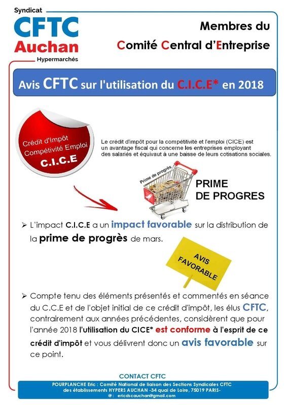 tract cice FIN-page-002