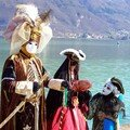 carnaval-actualite-auras-bord-annecy-927010[1]