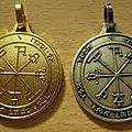 Le talisman d'aide mystique pour se faire aimer par ses enfants