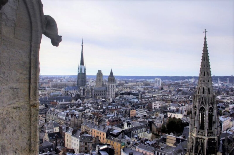 abbatiale-rouen-saint-ouen-vue-3-1024x680-1-854x567