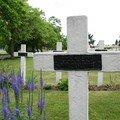 Soldat FRANCOIS Eugène 8e RI