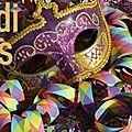 Open-Live-Writer/Mardi-Gras_DD2F/Carnaval Pixabay_thumb