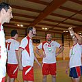 2013-11-20_volley_eq_masc_DSC_9522