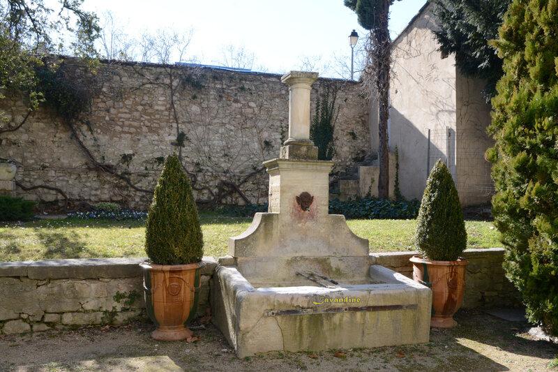 pernes les fontaines 14 02 19 (148)