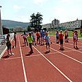 Championat Aveyron Millau 28