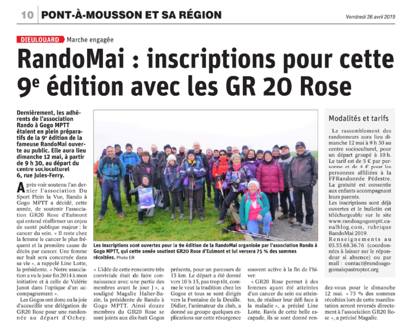 article26avril2019