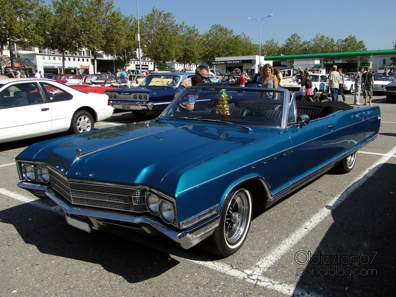 Buick Riviera American Cars For Sale X besides Buick Riviera For Sale furthermore Buick Riviera American Cars For Sale X as well Buick Century Riviera For Sale in addition Buick Super Riviera American Cars For Sale X X. on 1955 buick special sedan