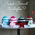 bonnet-au-crochet