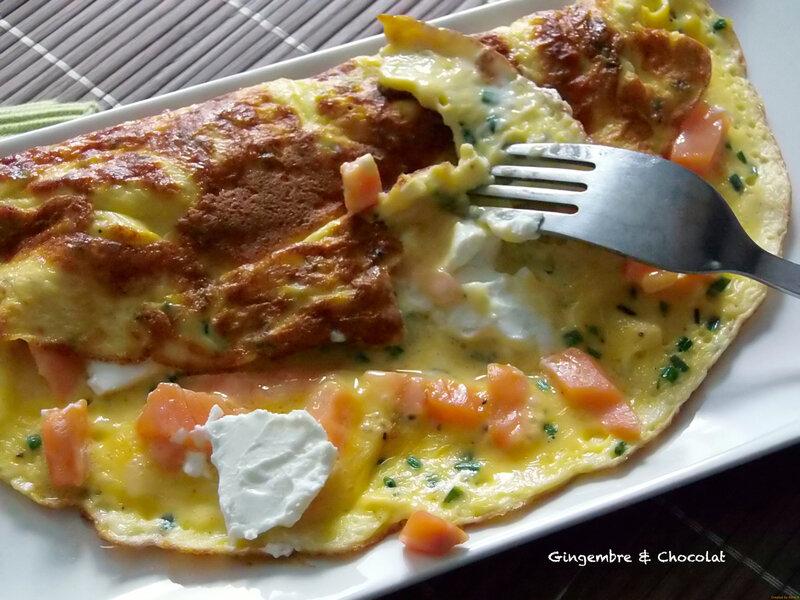omelettetruitefumee2