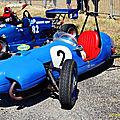 DB Panhard Monomil 850cc_63 - 1954 [F] HL_GF