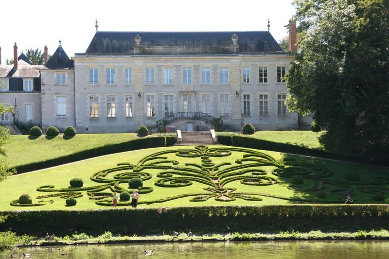 Img_8170 orleans chateau reduit