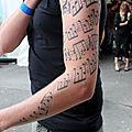 63-TattooArtFest11 (musique)_6913