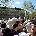 Pillow Fight 2014_3370